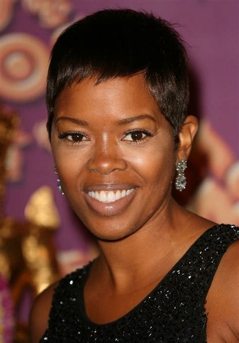 Hairstyles For Black 60 by American Hairstyles Trends And Ideas May 2013
