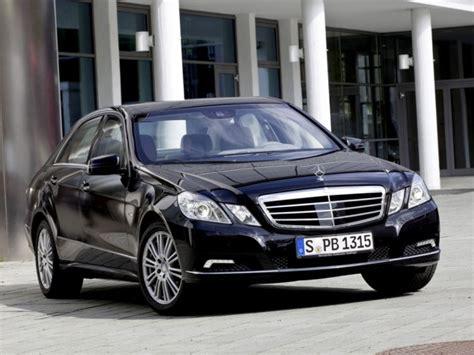 + моля влезте или се регистрирайте за да добавите нови снимки. Mercedes-Benz E-Class (W212) - фото, цена, характеристики Мерседес Е-класса W212