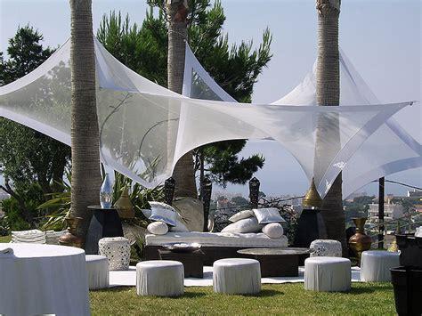 decoration de mariage exterieur decoration mariage exterieur maison le mariage