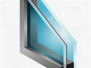 Prix Double Vitrage : prix vitre double vitrage prix d une fen tre double ~ Edinachiropracticcenter.com Idées de Décoration