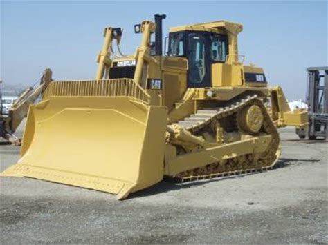 cat tractor caterpillar photoalbum1 bloguez