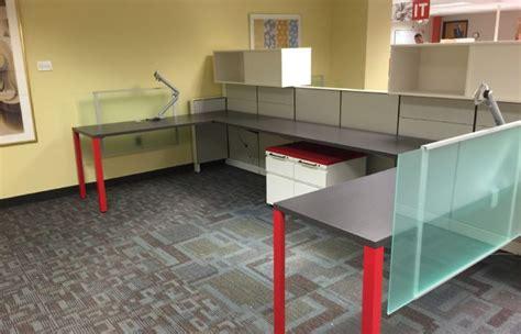 Knd Renovations, Inc
