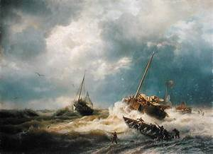 famous ship paintings for sale | famous ship paintings