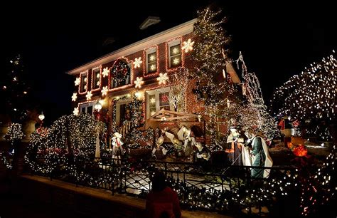 dyker heights susanna massa