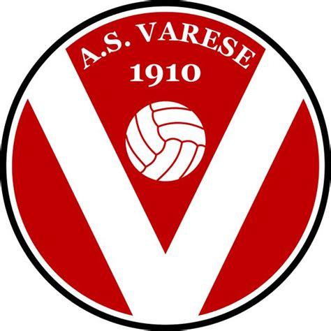 associazione sportiva VARESE 1910 -- varese | italian ...