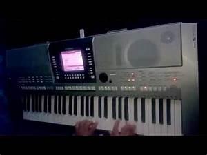 Yamaha Psr S710 : katabna gambus yamaha psr s710 youtube ~ Jslefanu.com Haus und Dekorationen