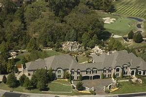 Most Expensive Homes Sold in Nashville 2012