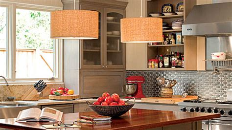 southern living kitchen designs kitchen decorating southern living 5621