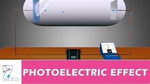 Photoelectric Effect Part 02