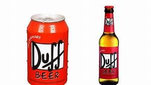 Duff Bier Kaufen : jetz gibt es duff beer aus der simpson serie in der ~ Jslefanu.com Haus und Dekorationen