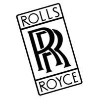 rolls royce logo drawing rolls royce download rolls royce vector logos brand