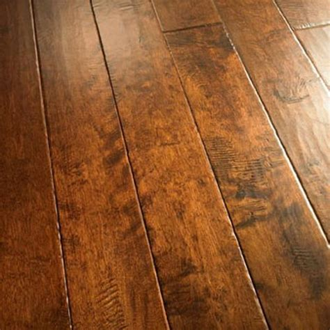 bella cera ruscello hardwood flooring floors direct