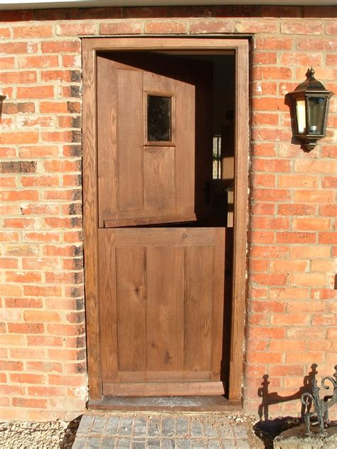 doors for small doorways oak exterior doors distinctive country furniture limited makers of period architectural