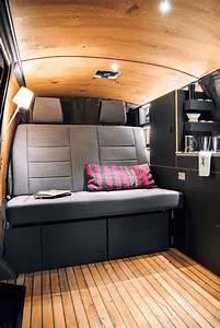 Vw T3 Innenausbau : moormann kuh6 6 camper wohnmobil camping vans und vw camper ~ Eleganceandgraceweddings.com Haus und Dekorationen