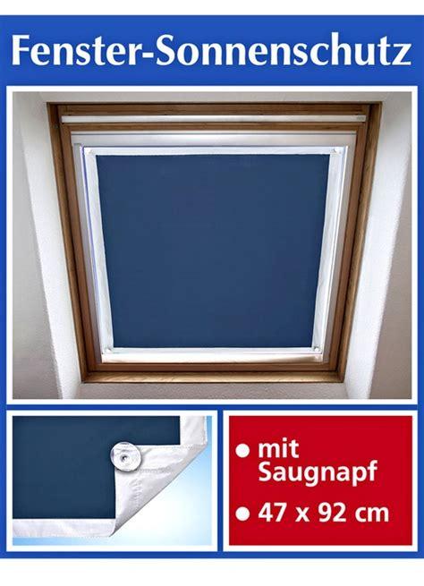 Fenster Sichtschutz Abnehmbar by Fenster Sonnenschutz Verschiedene Gr 246 Ssen Sichtschutz