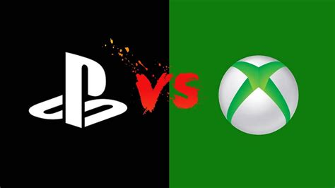 Kaos One One Graphic 5 ps4 vs xbox one graphics