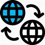 Change Icon Website Domain Transfer Domains Icons