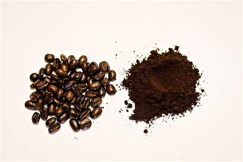 Grinding your own coffee brings a flavor for coffee lover; How To Grind Coffee Beans Without A Grinder - Coffee and Tea Gadgets