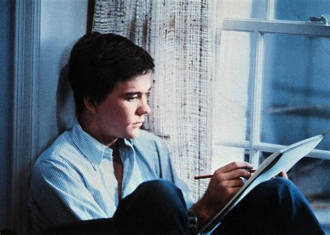 timothy hutton films list 1980 ordinary people film 1980s the red list