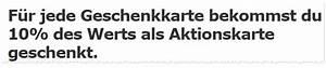 Ikea Aktionskarte Guthaben Abfragen : ikea gutschein guthaben online ~ Markanthonyermac.com Haus und Dekorationen