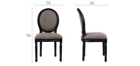 chaise louis xvi moins cher meuble de salon contemporain