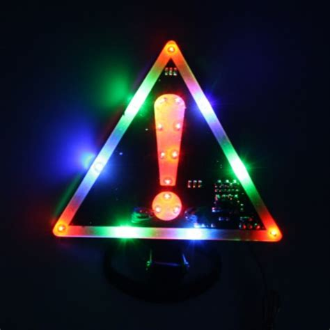 prius warning lights exclamation point brake light p and exclamation autos post