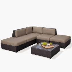 big sofa sale curved sofa for sale large curved corner sofas