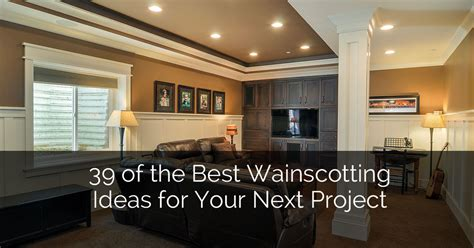 images bathroom ideas on a budget 39 of the best wainscoting ideas for your project