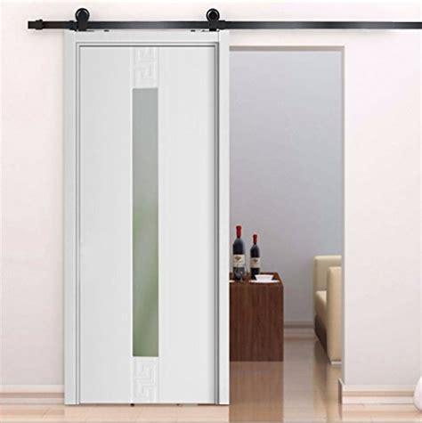 wood bathroom ideas 200cm herraje para puerta de granero corredera de madera