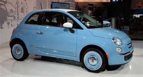 2014 Fiat 500 Sport by 2014 Fiat 500 Sport Review