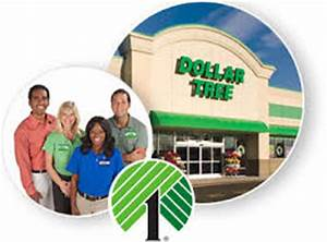 Dollar Tree Careers Dollar Tree Distribution Center Jobs Distribution Center
