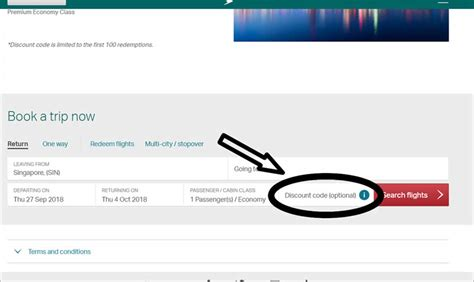 67084 Cathay Pacific Discount Code by Cathay Pacific Is Offering 20 Selected Fares When You