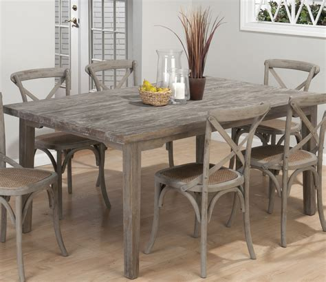 antique kitchen decorating ideas grey dining room table