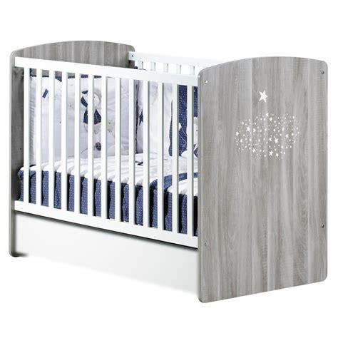 chambre bébé neuf davaus chambre yanis bebe neuf avec des idées
