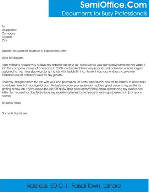 contoh email invitation contoh oct