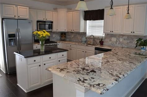 kitchen cabinets and countertops ideas laminate countertops images kitchen countertop 7992