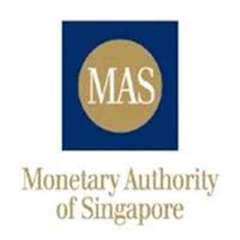 monetary authority of singapore squarelogo 1386891219000.png