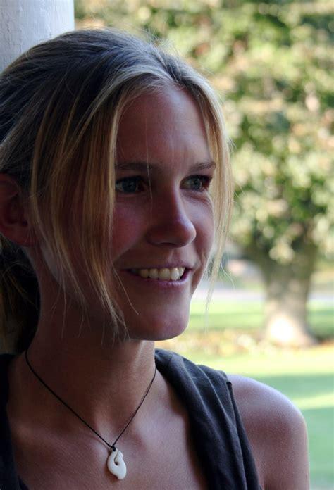 elizabeth hartley winthrop author  december