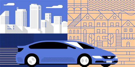 Accra, Your Uberx Is Arriving