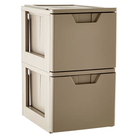 stackable storage drawers storage drawers stackable storage drawers