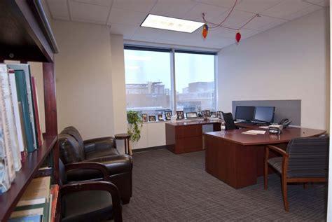 Ameriprise Financial Inc. | Orion Construction