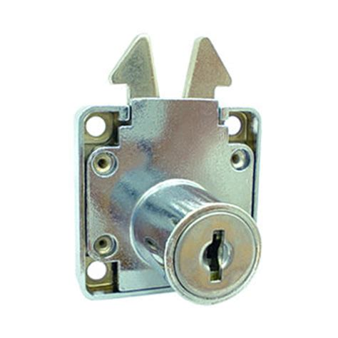 Sliding Cabinet Door Lock by China Mortise Lock For Sliding Doors Furniture And
