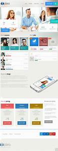 resume wordpress theme download najmlaemahcom With free wordpress resume theme