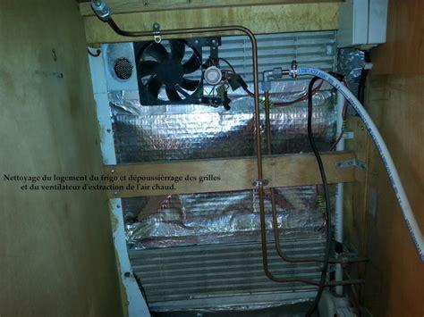 comment range t on un frigo 5 heures pour d 233 monter un frigo changer la r 233 sistance c est honn 234 te page 3