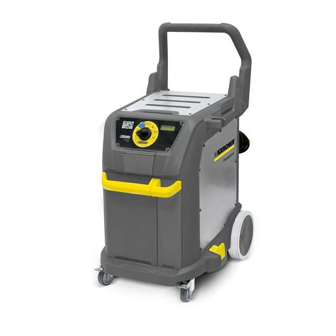 steam vacuum cleaners sgv 8 5 k 228 rcher south africa
