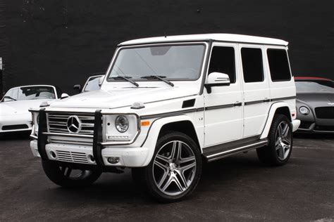 mercedes g wagon rent a mercedes g 550 in miami carbon exotic rentals