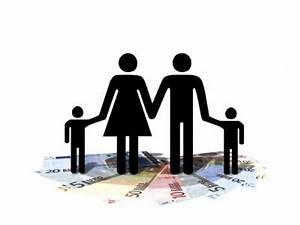 Elterngeld 24 Monate Berechnen : elterngeld das wichtigste auf einen blick ~ Themetempest.com Abrechnung