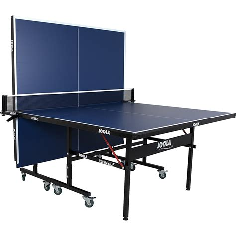 Best Ping Pong Tables by Joola Inside 15 Table Tennis Table Best Outdoor Ping