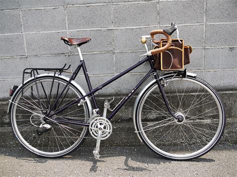 Electric Bicycle Singapore . Com
