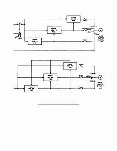 Figure 2  Ac And Dc Block Diagram
